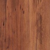 American Duet 8mm Vintage Pine Narrow Laminate