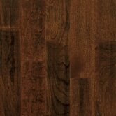 "Artesian Classics Color Wash 5"" Engineered Cherry in Amberwood"