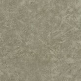 Alterna Talus 16&quot; x 16&quot; Vinyl Tile in Lichen Green