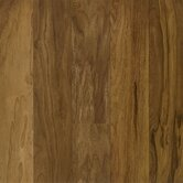 "Performance Plus 5"" Acrylic-Infused Engineered Walnut in Natural"