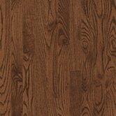 Armstrong Solid Hardwood Flooring