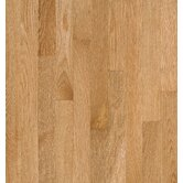 Natural Choice Strip Low Gloss 2-1/4&quot; Solid Red Oak in Natural