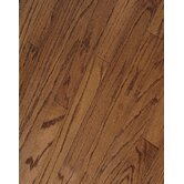 "Springdale® Plank 3"" Engineered Red Oak in Mellow"