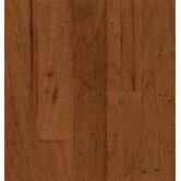 "Westchester ™ Engineered Plank 4-1/2"" Hickory in Brandywine"