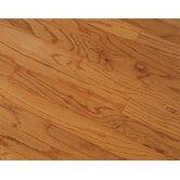SAMPLE - Summerside® Strip Engineered Red Oak in Butterscotch