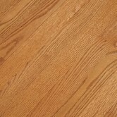 "Bristol™ 2-1/4"" Solid Red Oak in Butterscotch"