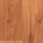 Heritage Heights 7mm Beech Laminate