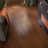 Reserve 8mm Windsor Maple Laminate