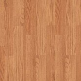 SAMPLE - Heritage Heights 7mm Natural Oak Laminate