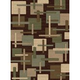 Encore Abram Multi Rug