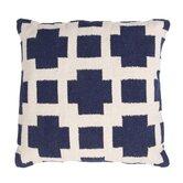 Jaipur Rugs Accent Pillows