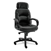 Nico High-Back Executive Chair