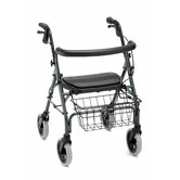 Cruiser Deluxe Walker