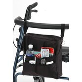 Mobility Bags & Baskets