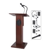 Elite Lectern
