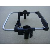 Easy Car Seat Frame / Bracket