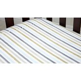 Carter's® Crib Bedding