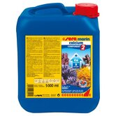 Marin Component 2  Water Conditioner - 5000ml