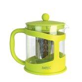 BergHOFF International Tea Kettles And Hot Pots