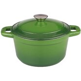 BergHOFF International Casseroles, Dutch Ovens & B