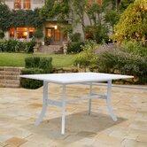 Vifah Tables