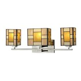 Dale Tiffany Vanity Lights