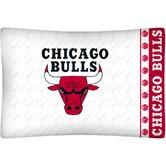 Sports Coverage Inc. Bedding Accessories
