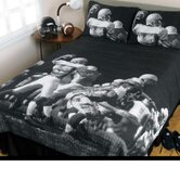 Play Action Quilt Set