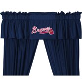 MLB Valance