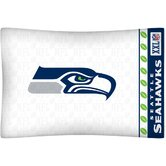 Sports Coverage Inc. Bedding Accessories