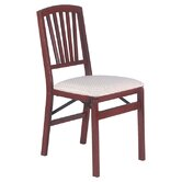 Stakmore Company, Inc. Dining Chairs