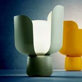 Fontana Arte Table Lamps