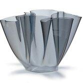FontanaArte Vases