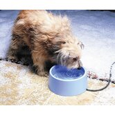 API Dog Bowls, Feeders & Accessories