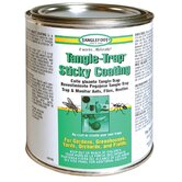 1 Quart Tangle-Trap® Sticky Trap Coating