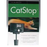 CatStop