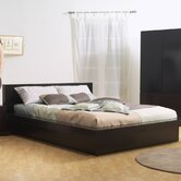 Zurich Platform Bedroom Collection