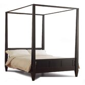 Canopy/Four Poster Beds