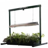 Jump Start Grow Light System