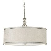 Kenroy Home Pendant Lights