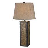 Bligh 1 Light Table Lamp