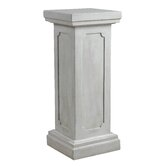 Wildon Home ® Garden Statues & Outdoor Accents