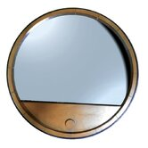Vino Wall Mirror
