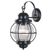 Wildon Home ® Outdoor Flush Mounts & Wall Lights