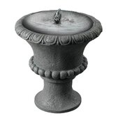 Wildon Home ® Indoor & Outdoor Fountains