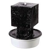 Wildon Home ® Indoor & Outdoor Fountains