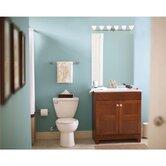 Wildon Home ® Vanity Lights