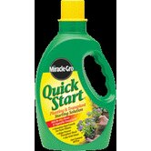 Mg Quick Start (48 oz)