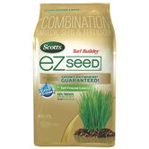 Turf Builder Ez Seed Tall Fescue (10 lbs)