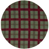 Nourison Checkered & Plaid Rugs